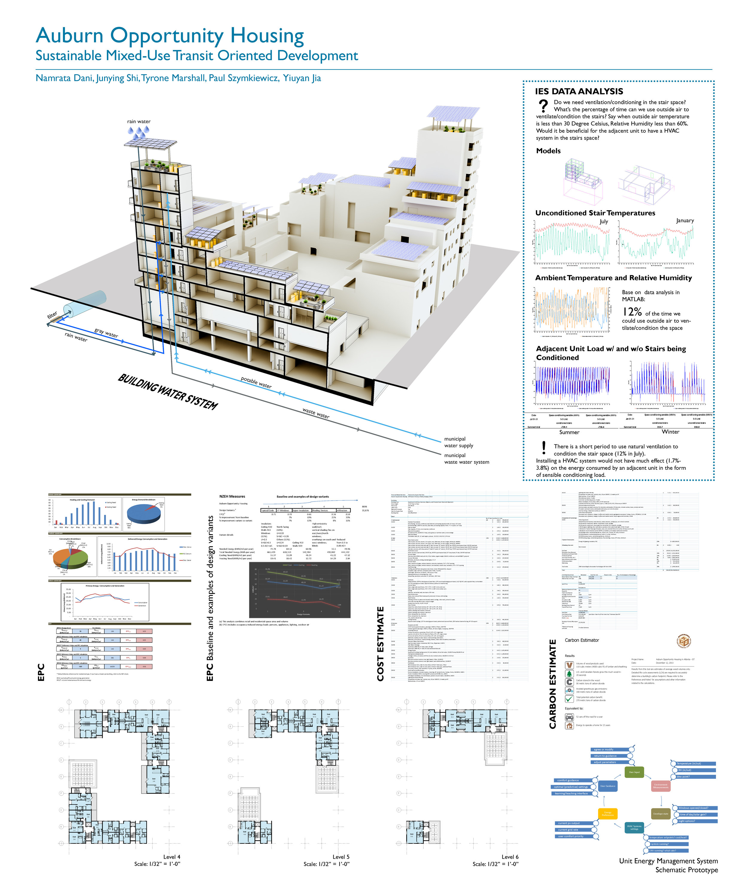 ZED-H Print_Page_2.jpg