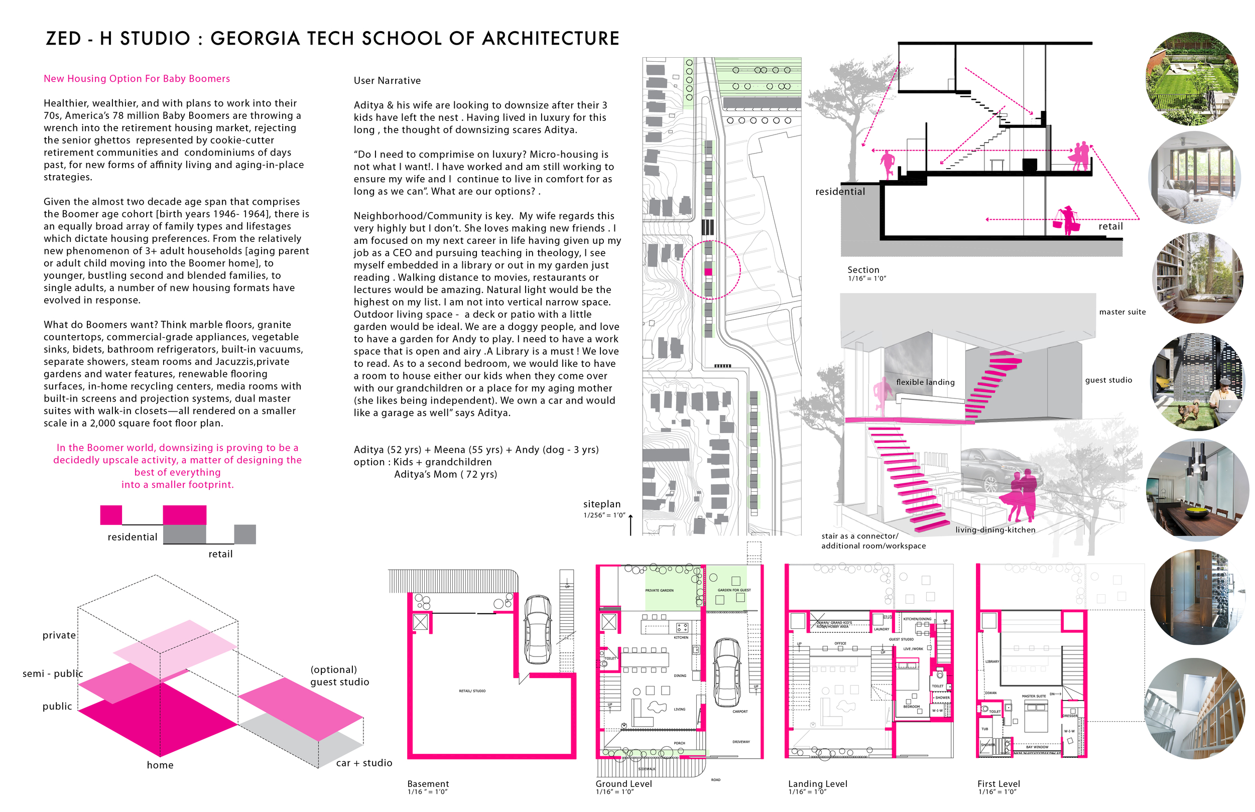 ZED-NYC-Madona-Pink.jpg