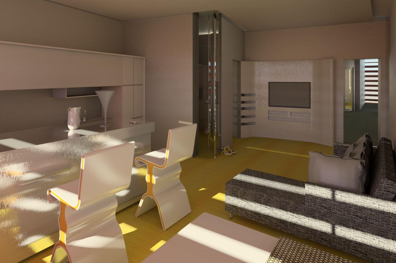studio apartment copy.jpg