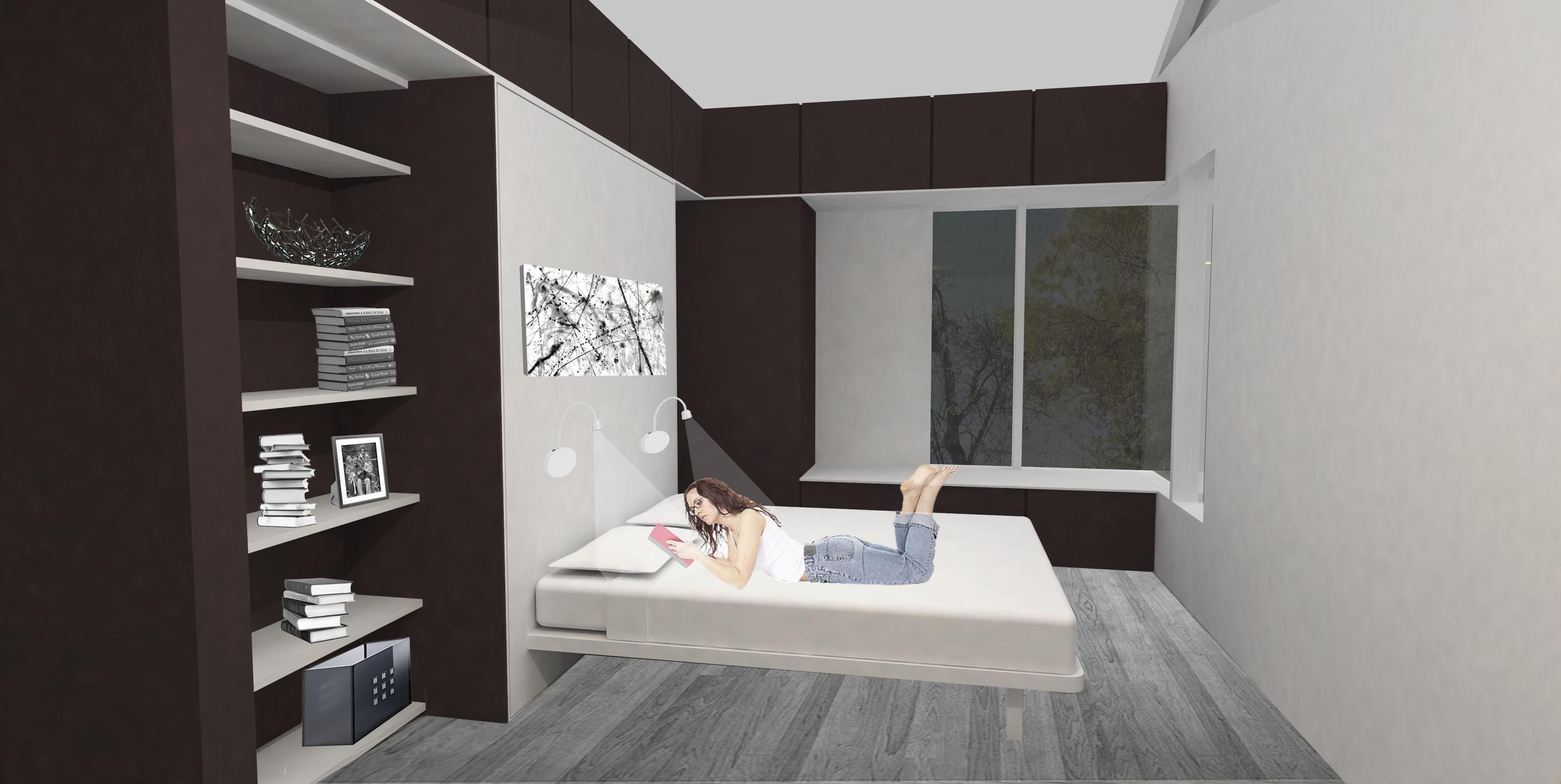 Master Bedroom Bed copy.jpg