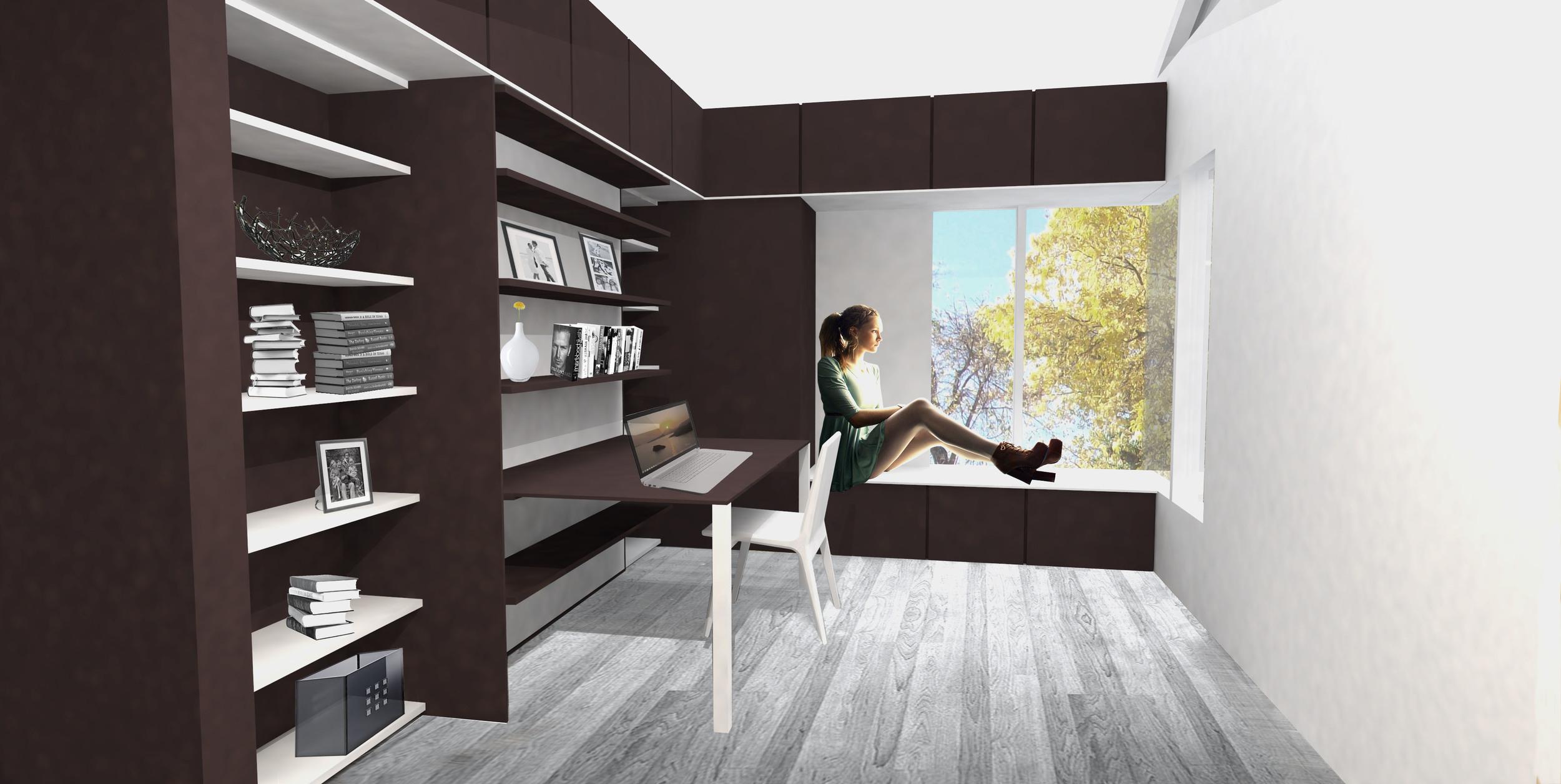 Master Bedroom copy.jpg