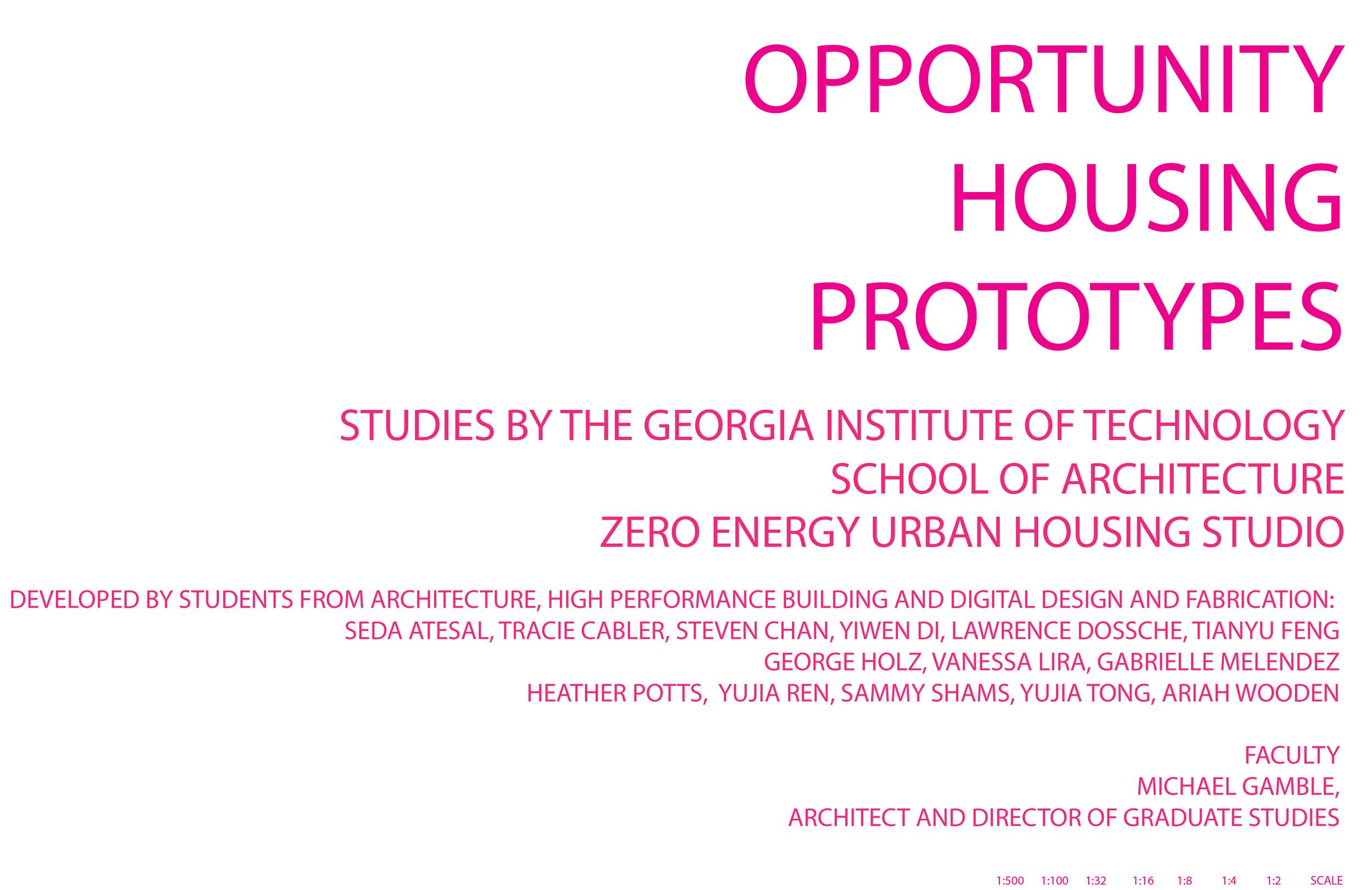 Opportunity Housing Prototypes.jpg