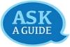 2013-10-29-AskButton_WebSm-thumb.jpg