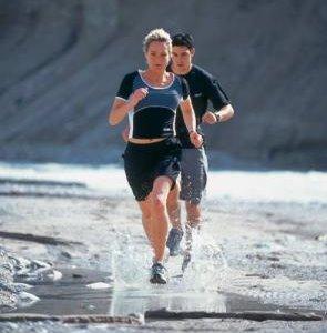 outdoor - running.jpg