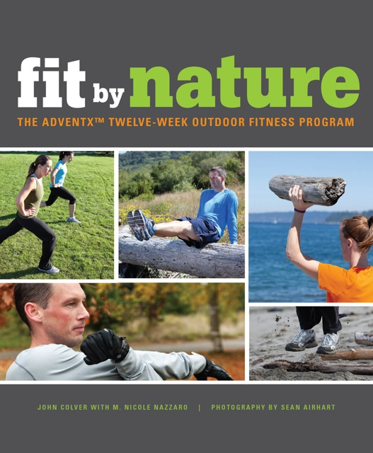 fit-by-nature_lg2-1.jpg