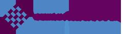 ccyj_logo.png