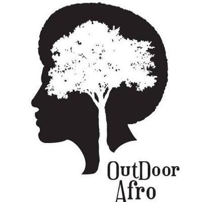 OutdoorAfro.com