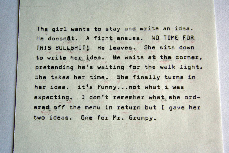 idea truck stories -  mr grumpy (5).JPG