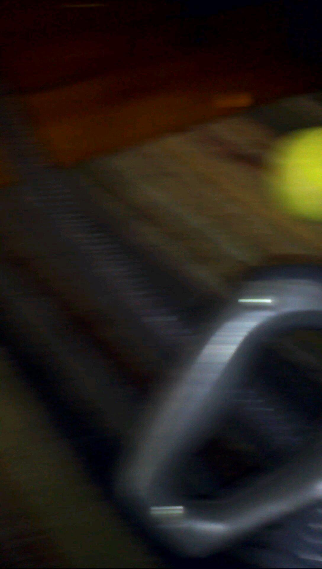ghost photos - 2.jpg
