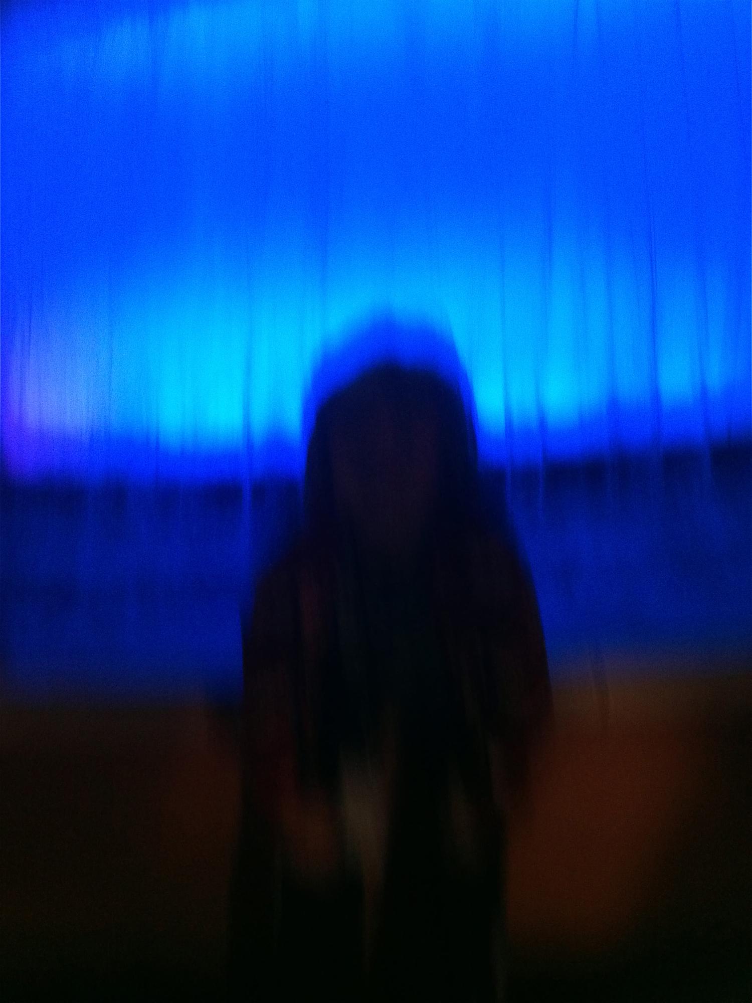 ghost photos - 6.jpg