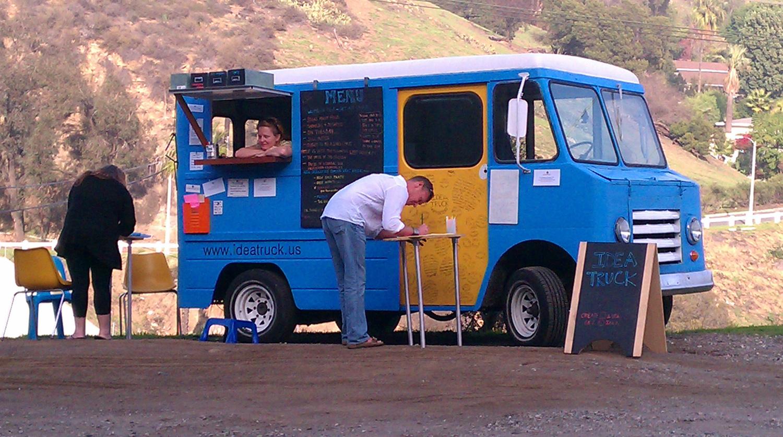 Idea Truck - mulholland drive.jpg