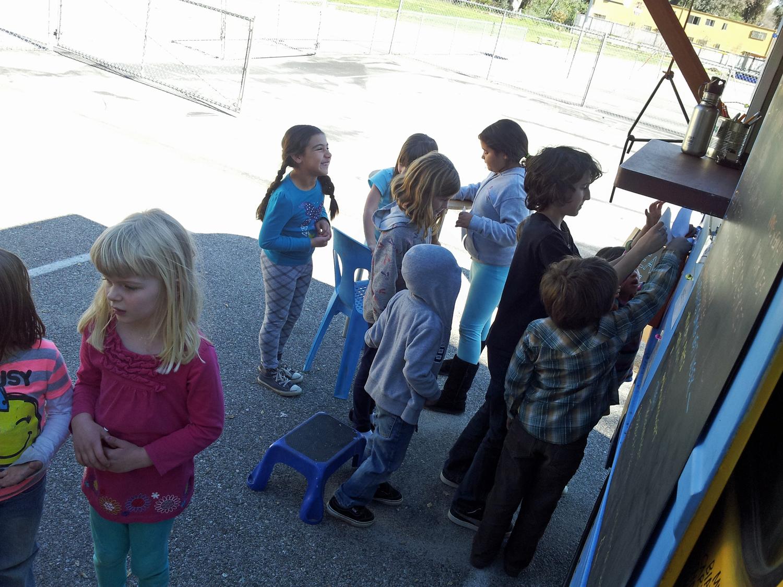 Idea Truck - kids.jpg