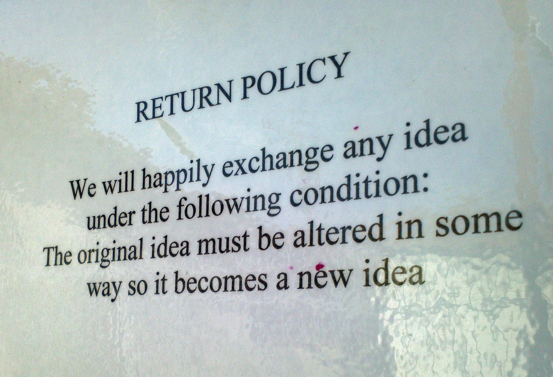 Idea Truck - signage return policy.jpg