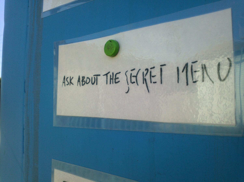 Idea Truck - signage secret menu.jpg