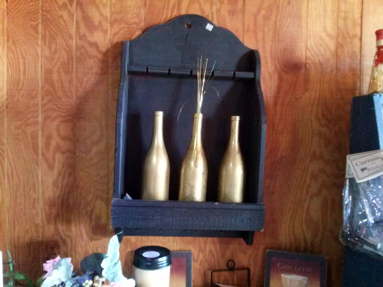 Threee - bottles (2).jpg