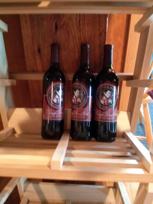 Threee - bottles.jpg