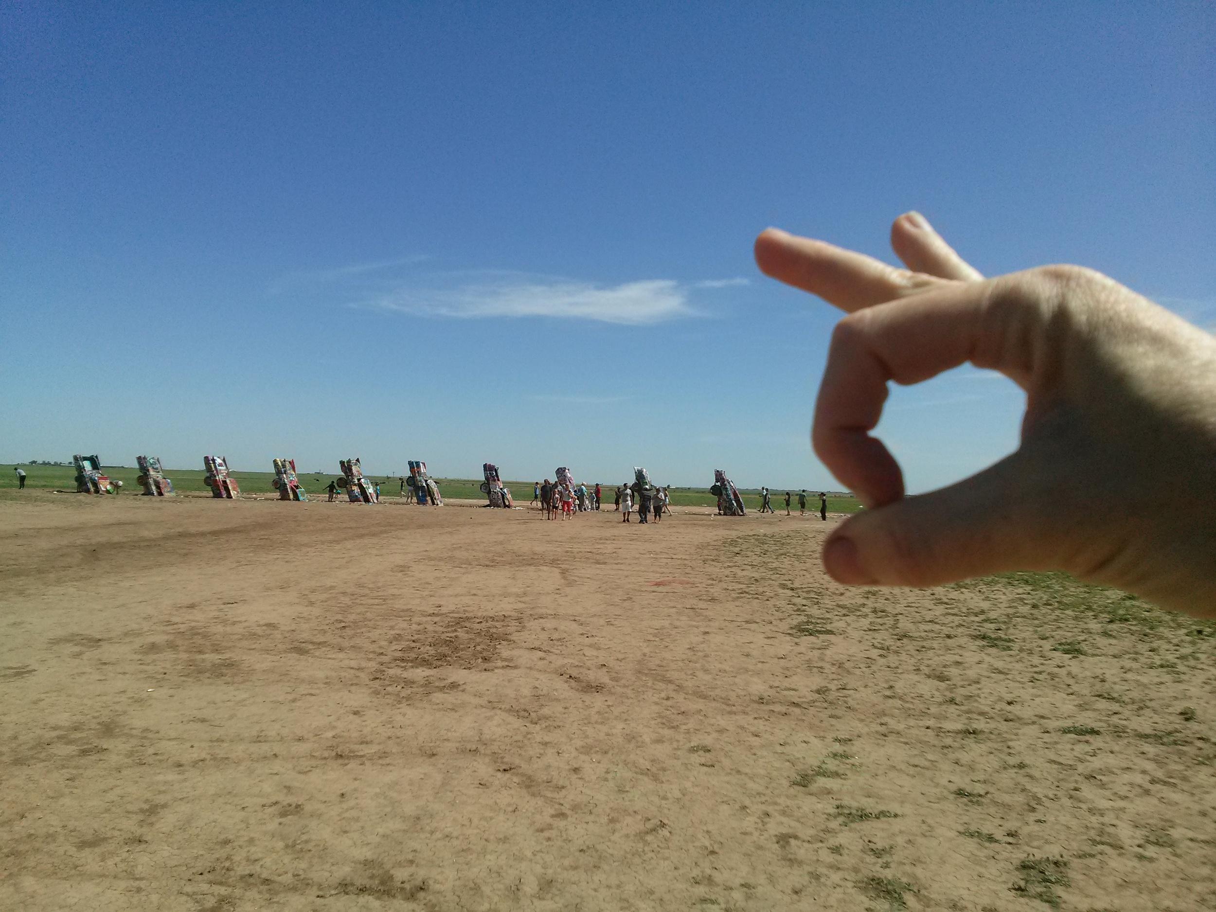 SR--Day3 - Cadillac Ranch, Amarillo, Tx (3).jpg