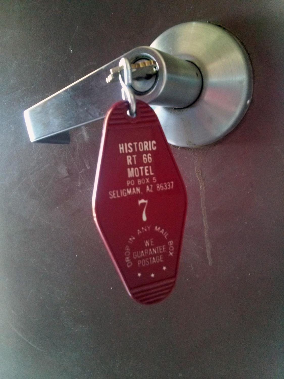 web - Nocalo SR--Day1 - Historic Rte 66 Motel, Seligman, AZ (8).jpg