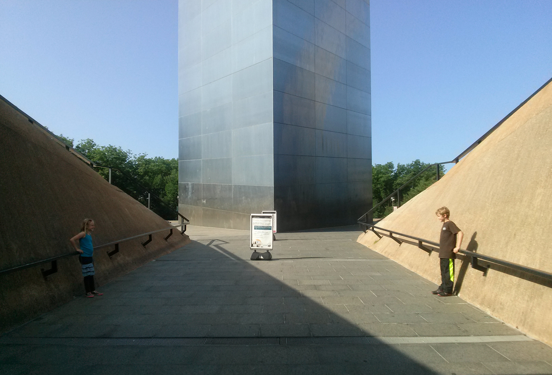web - Nocalo SR--Day6 - St Louis arch (11).jpg