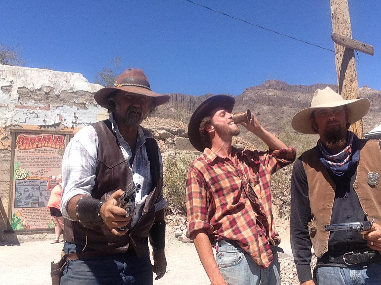 Threee - Nolan--SR--Oatman, AZ (10).jpg