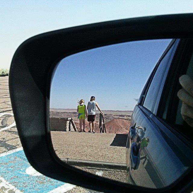Nocalo photo kids mirror HP.jpg