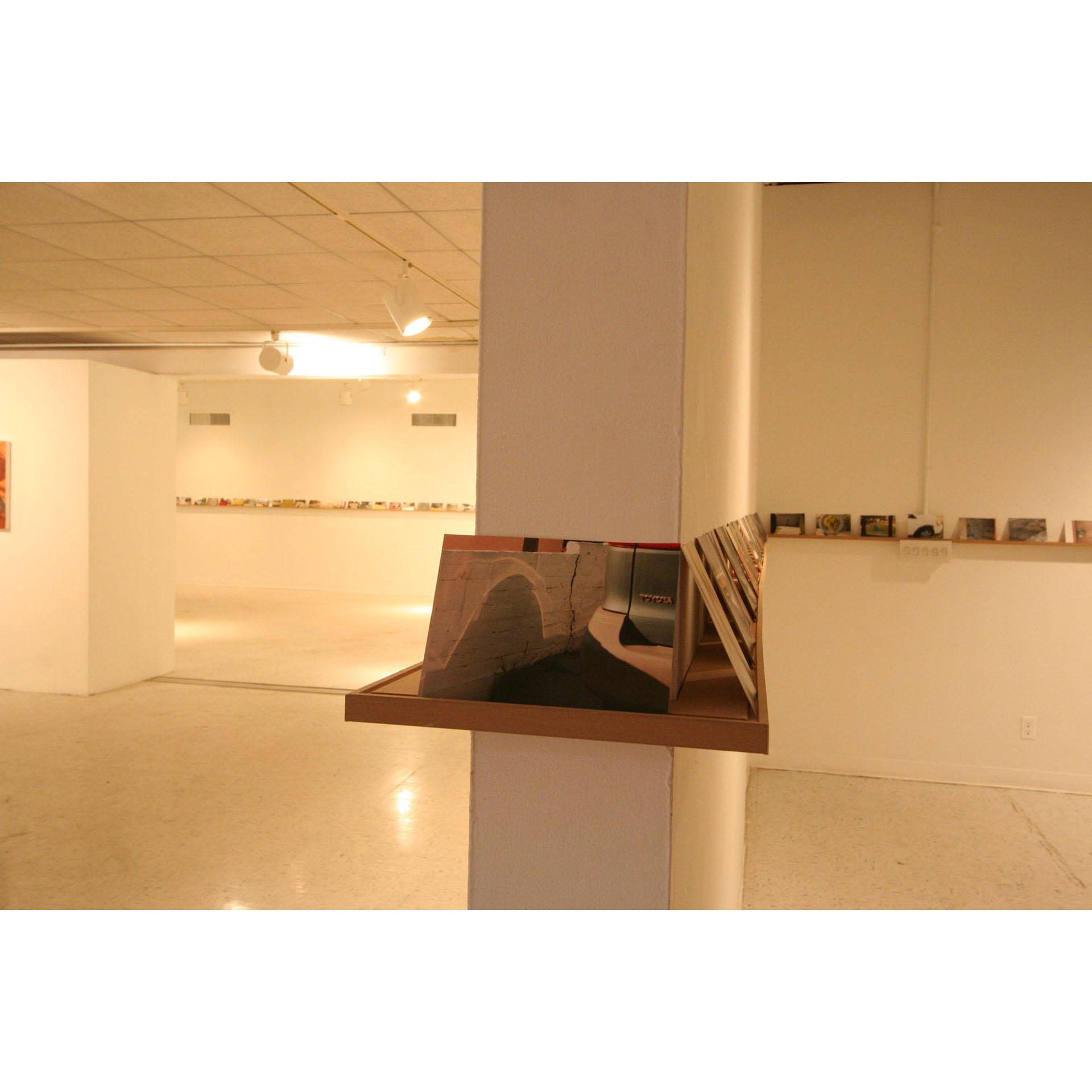 05_Lorri Deyer - CCF - thesis show mask.jpg