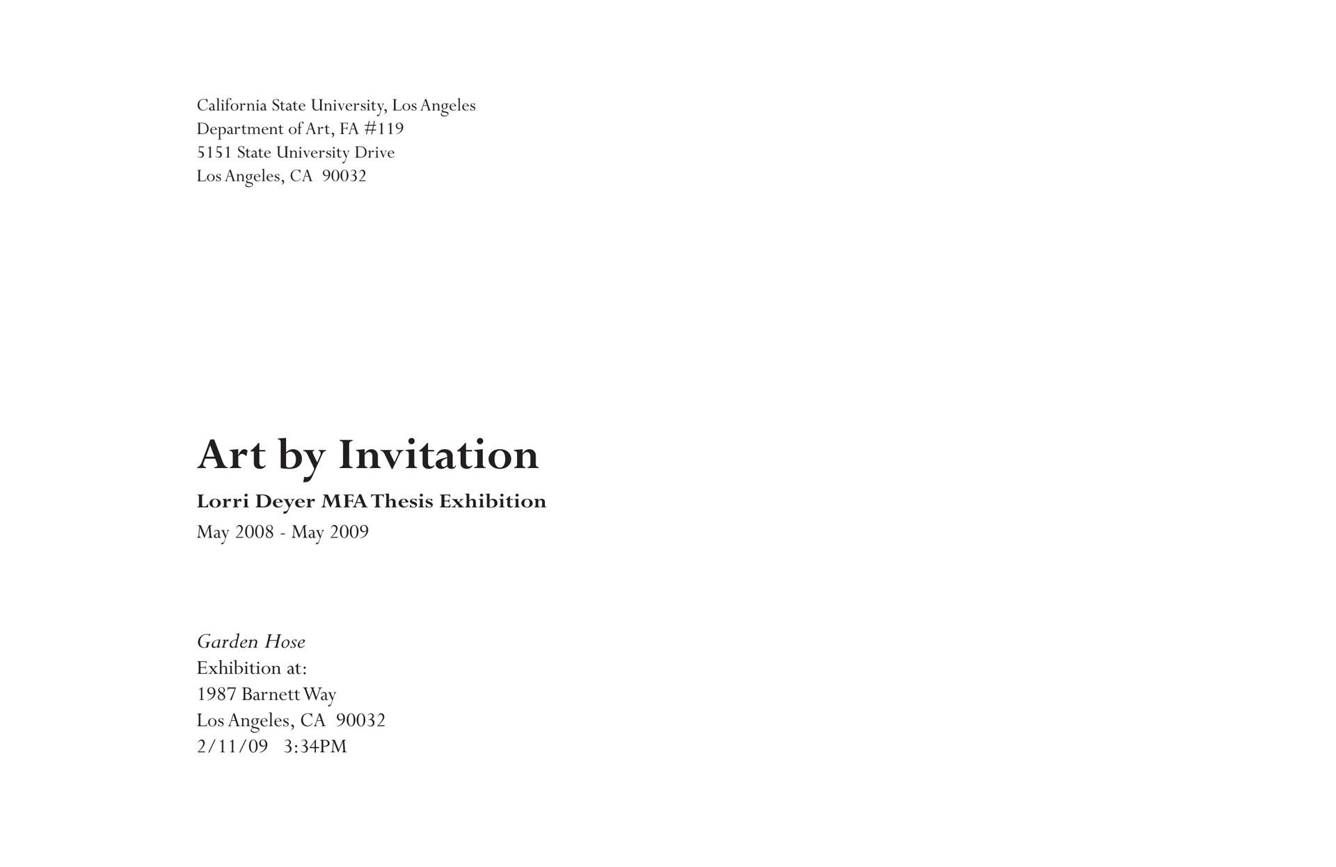 Art by Invitation (4).jpg