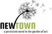 newtown logo-color-5in.jpg