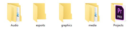 Just Add Video _ File Structure.JPG