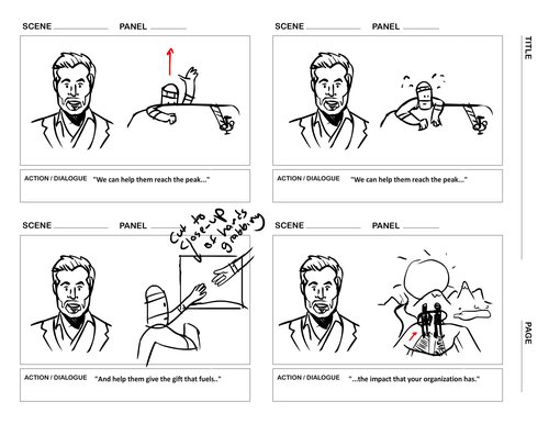 JustAddVideo_Storyboard_Example.jpg