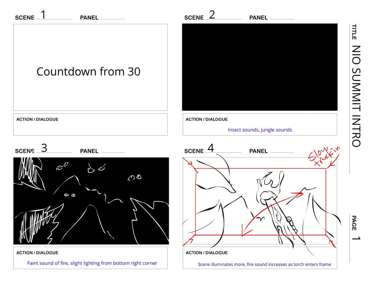 NIO Intro Storyboard0001.jpg