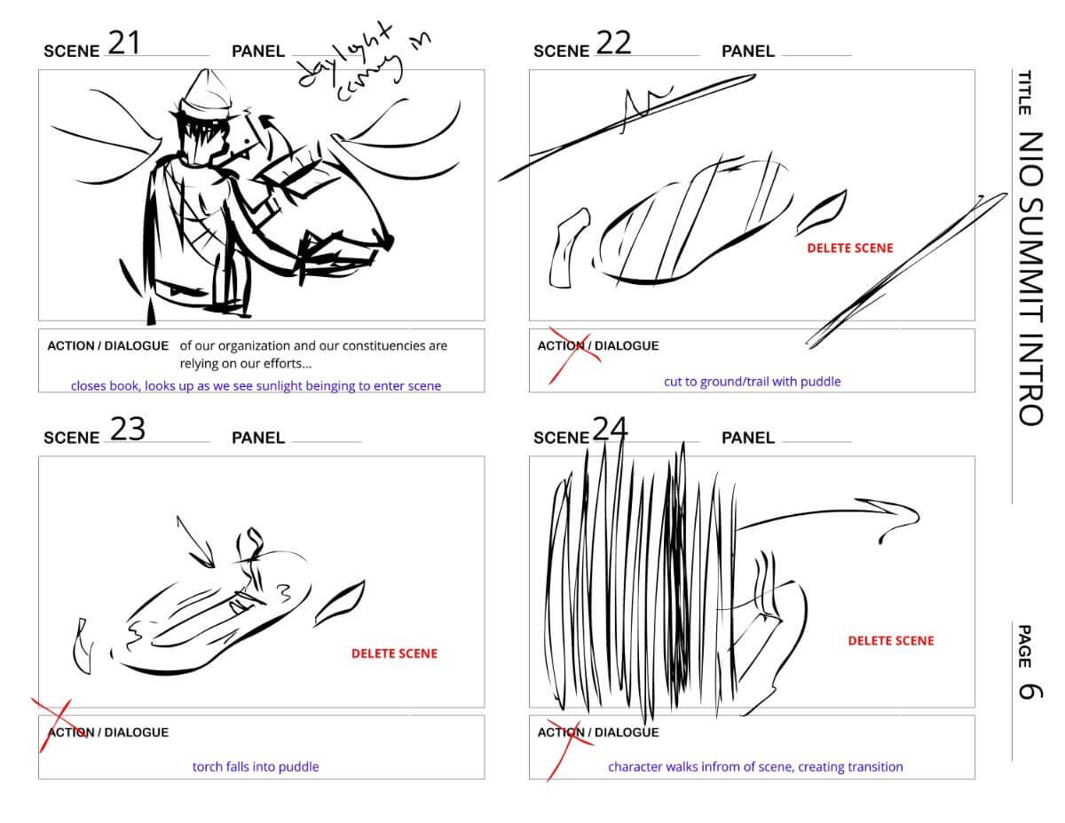 NIO Intro Storyboard0006.jpg