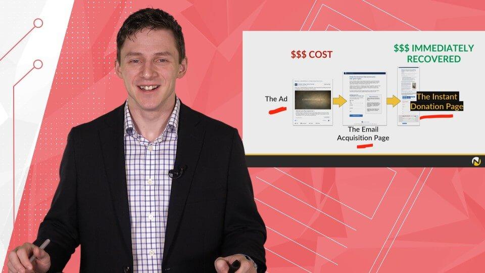 Just Add Video - Training - GreenScreen + BG + Slide.jpg