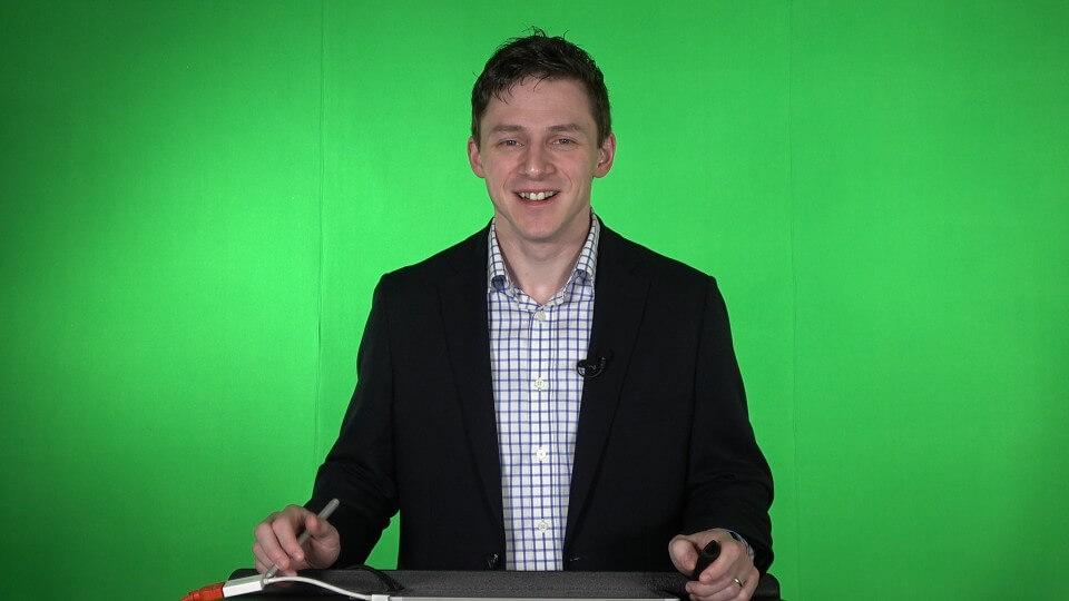 Just Add Video - Training - GreenScreen.jpg