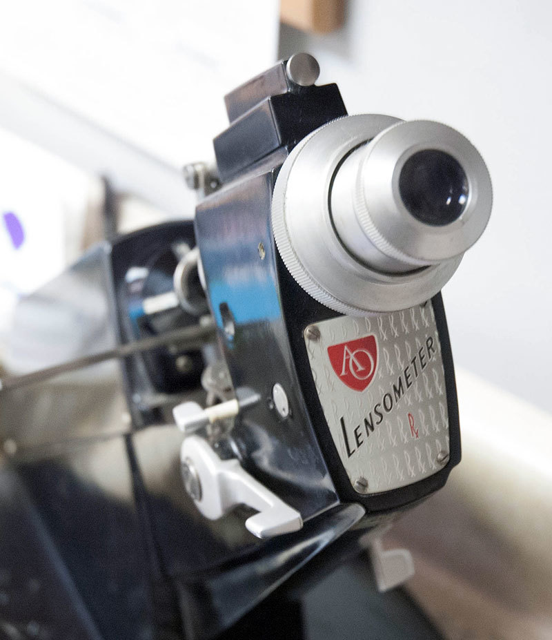 lensometer-closeup.jpg