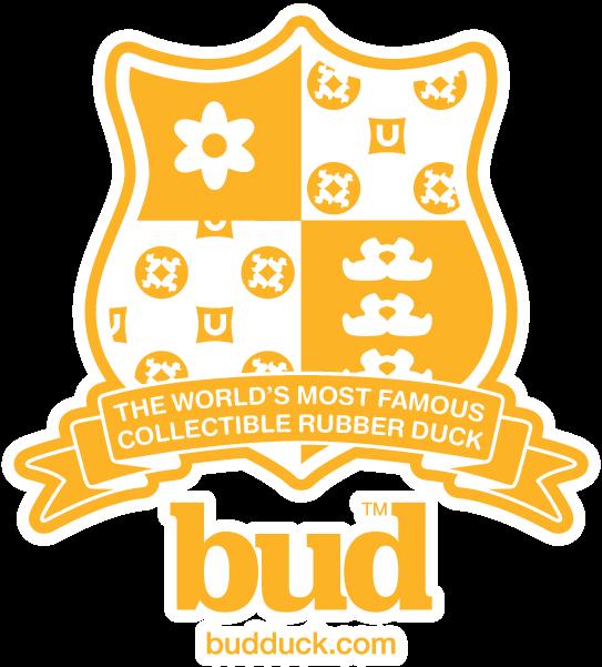 BUD-Crest.png
