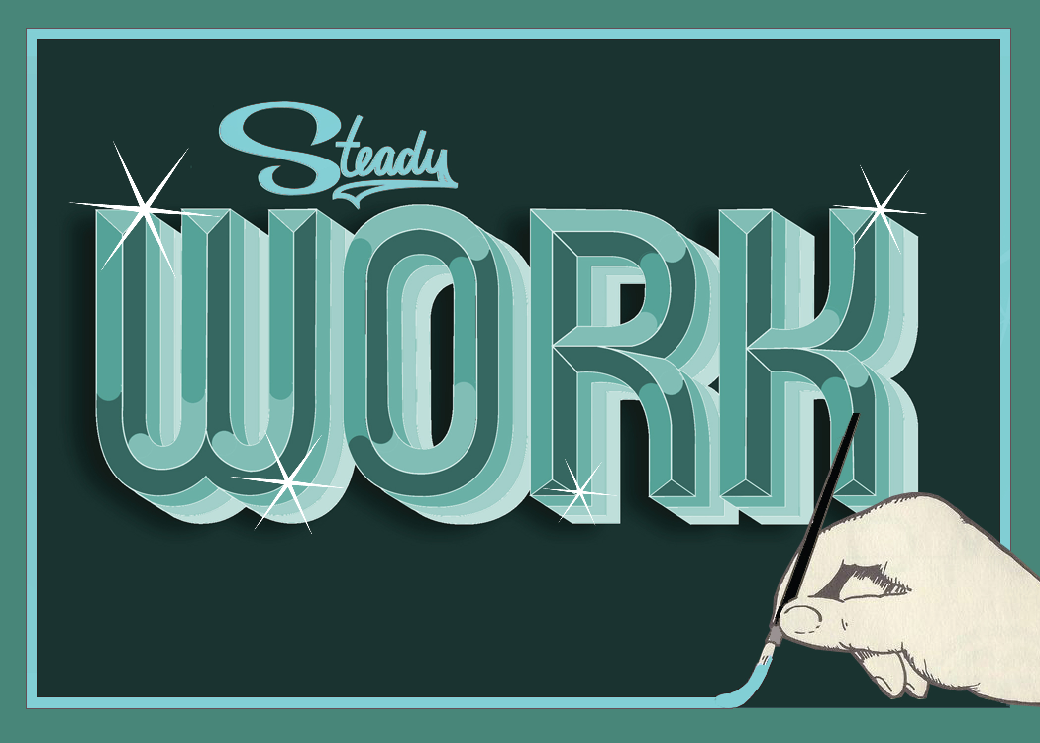 Steady_Work_postcard.jpg