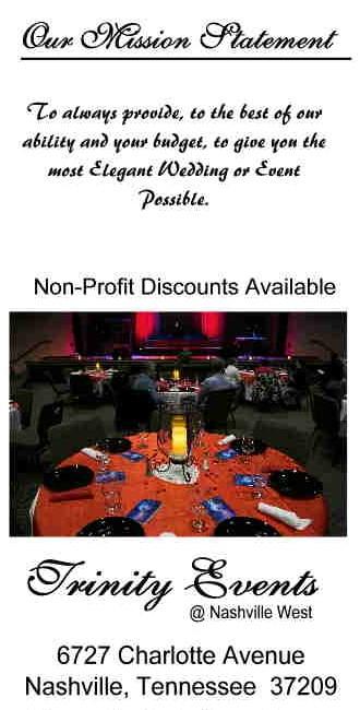 Event Brochure 2.jpg