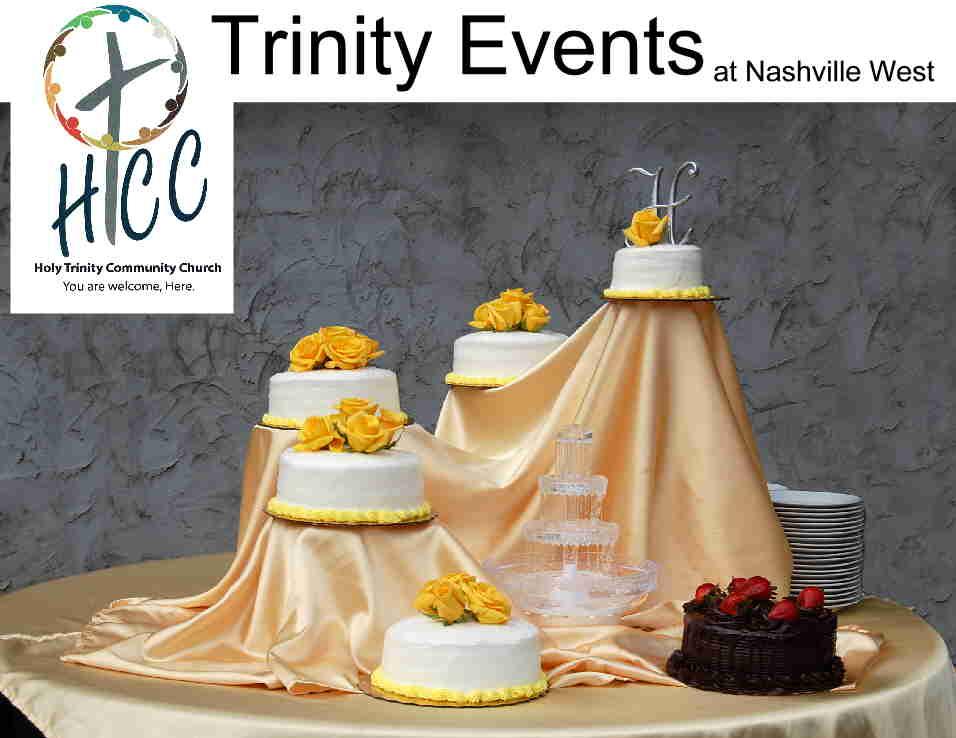 Wedding Cake HTCC.jpg