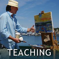 teaching_page.jpg