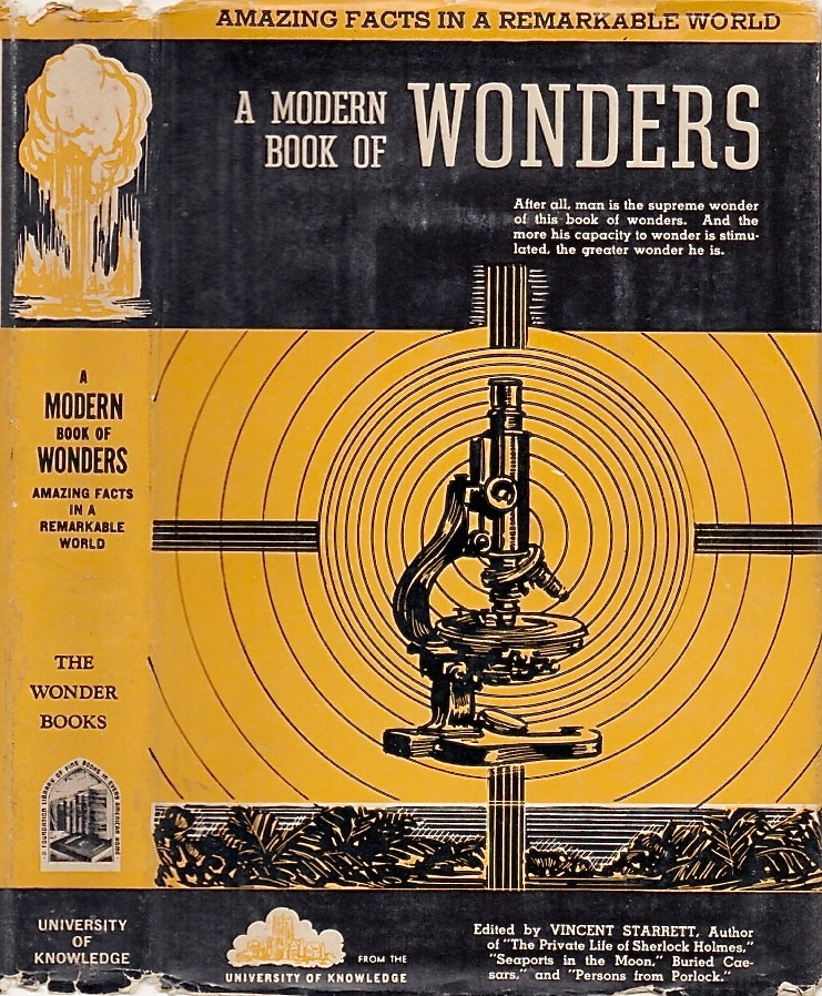 WonderBooks1941DJCoverSpine.jpeg