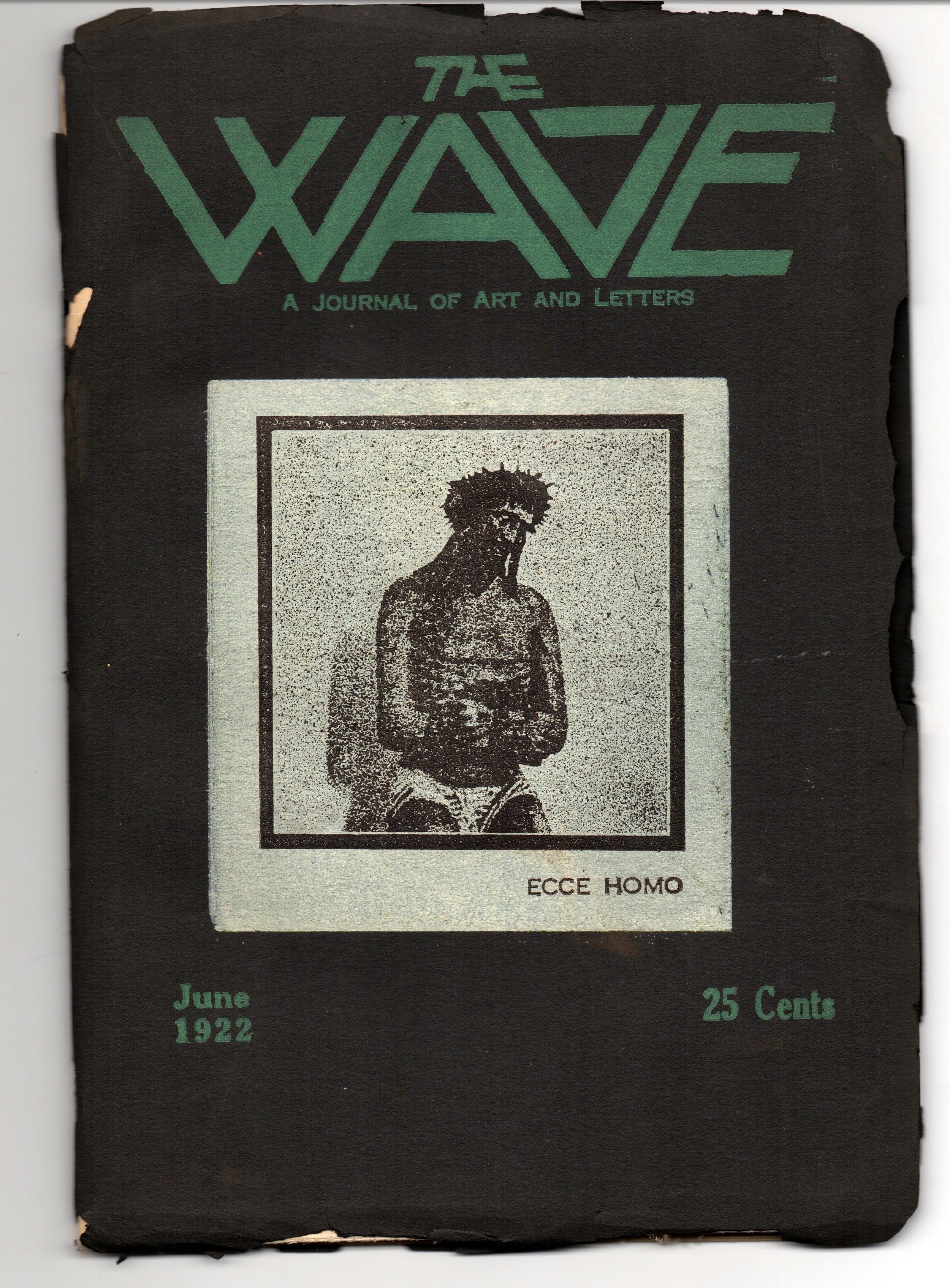 WaveJune22Cover.jpeg