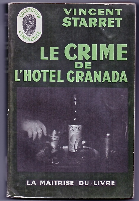 L'Hotel Granada.jpeg