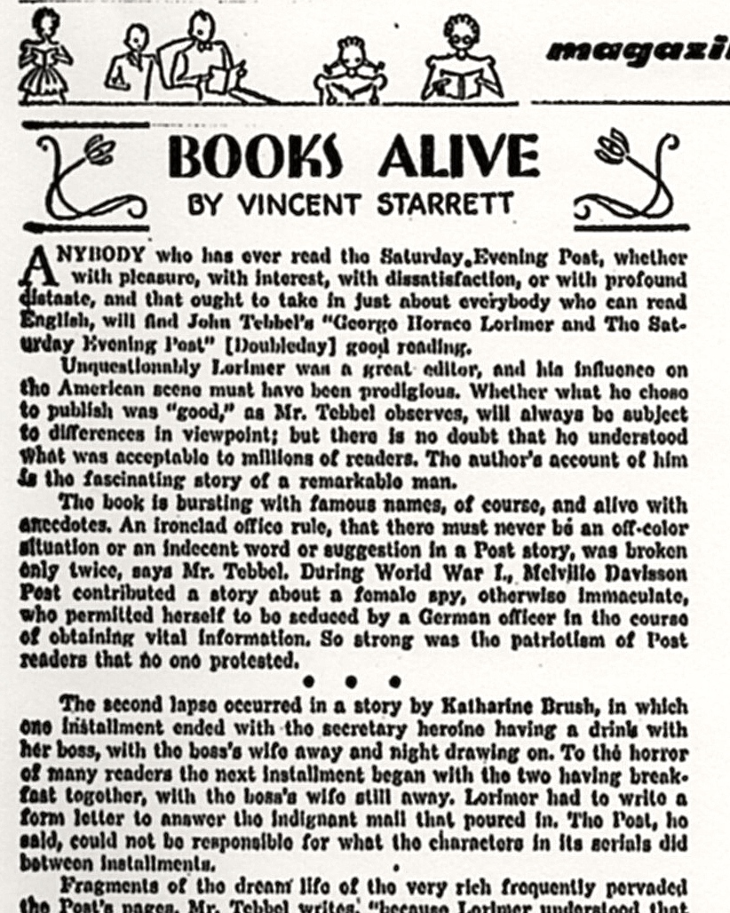 BooksAlive