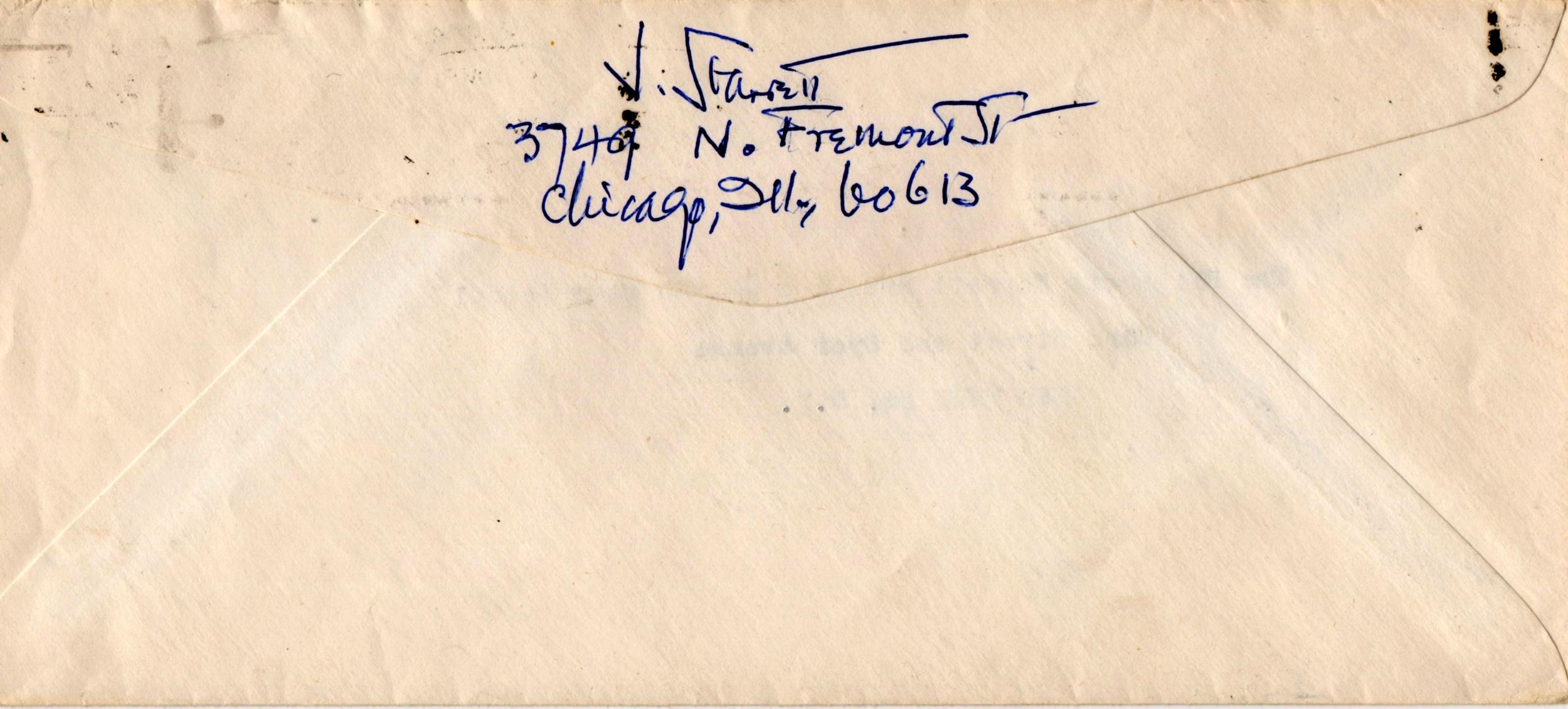 Envelopes2.jpeg