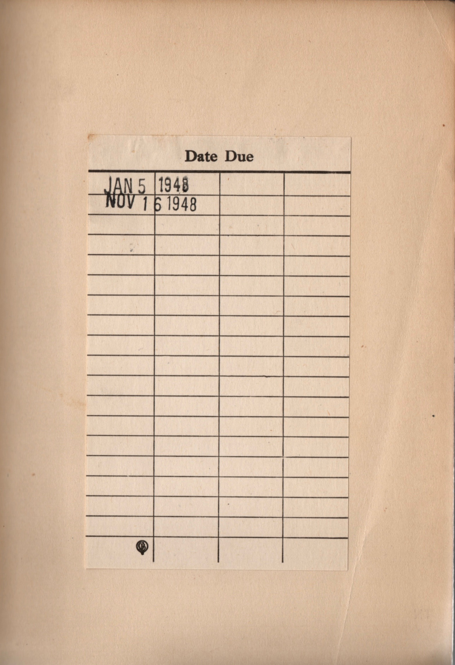 TPLOSH Haverford bookplate (1).jpg