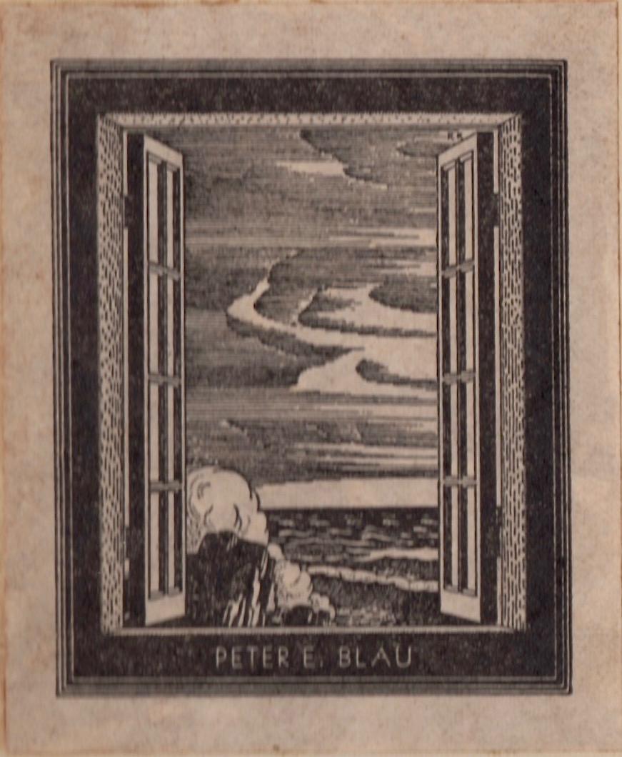 BlauCoffins (2).jpg