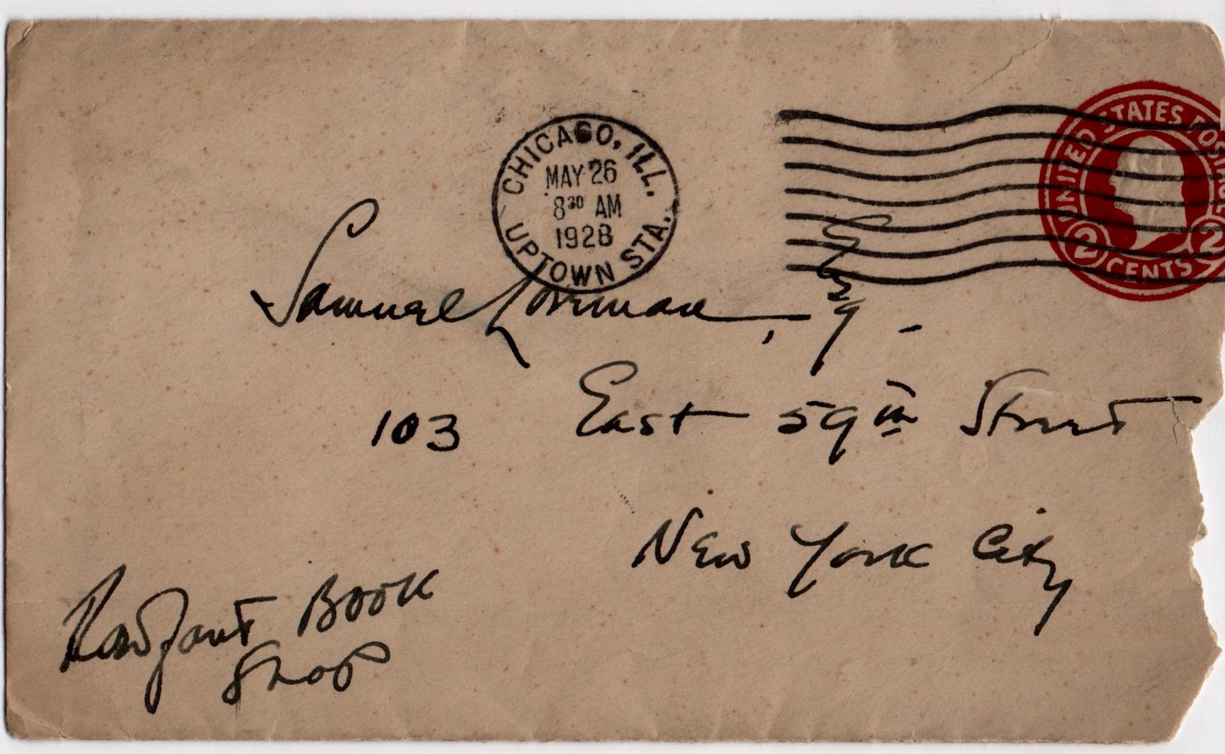 Loveman envelope .jpg