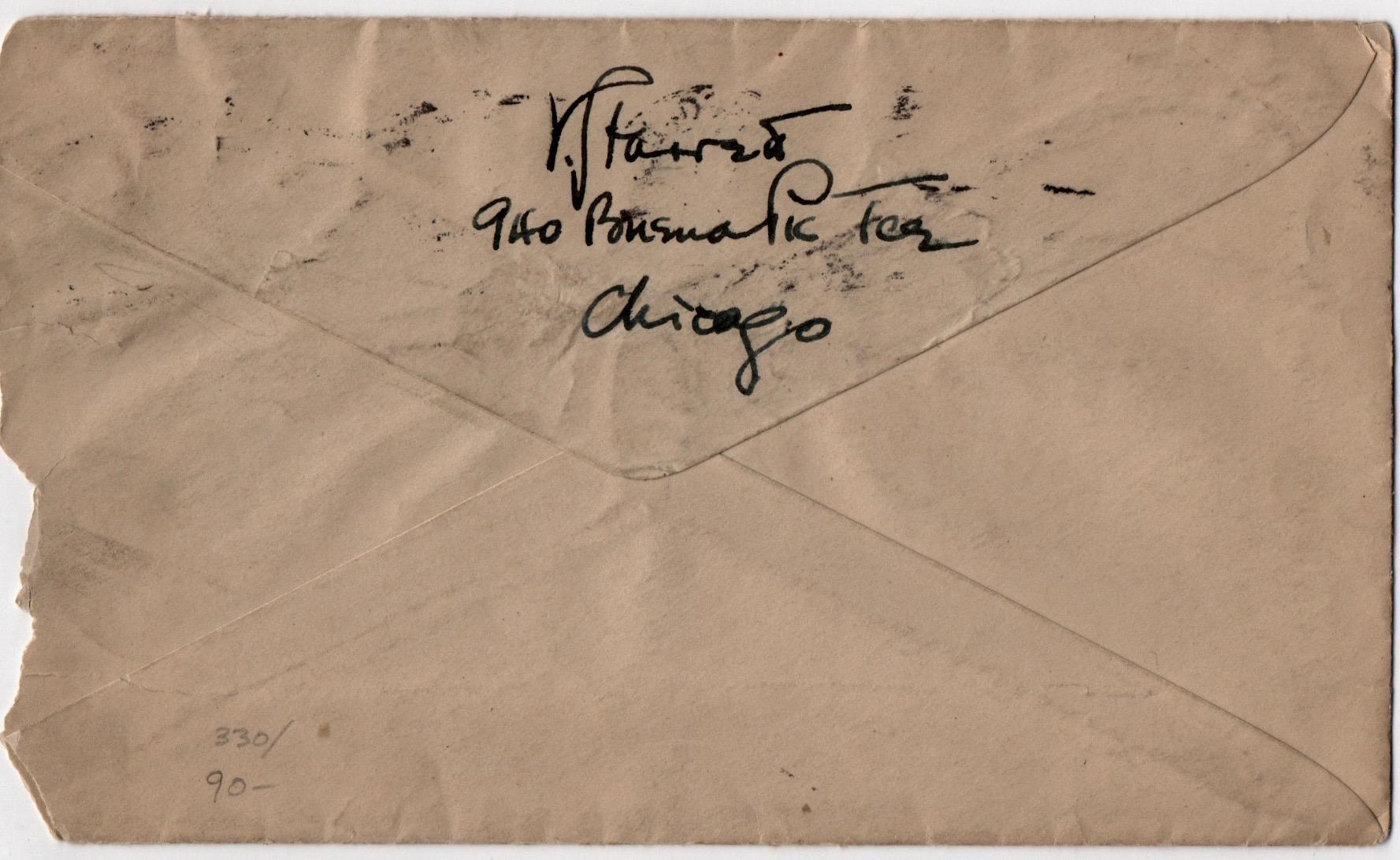 Loveman envelope back.jpg