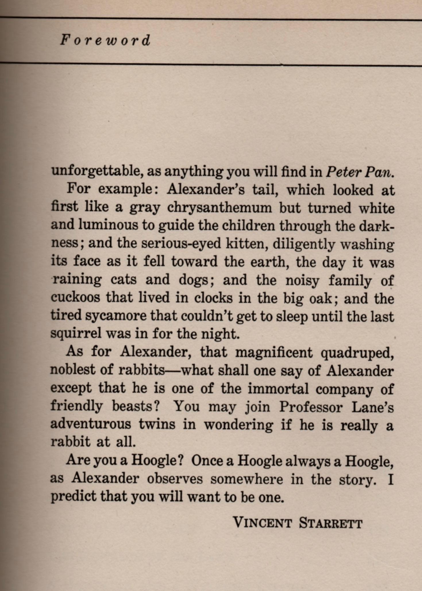 The Hoogles Foreword 3.jpg